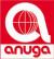 Anuga 2015: October 10th – 14th